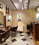 Atelier Fryzjerskie Magdalena Malarz